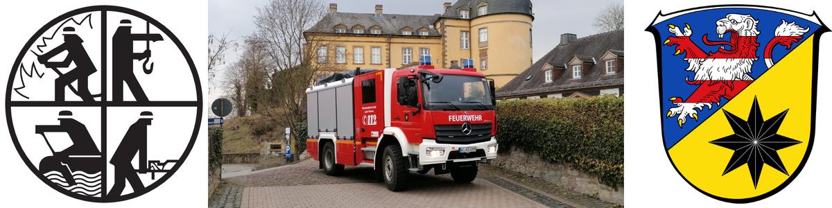 Kreisfeuerwehrverband Waldeck-Frankenberg